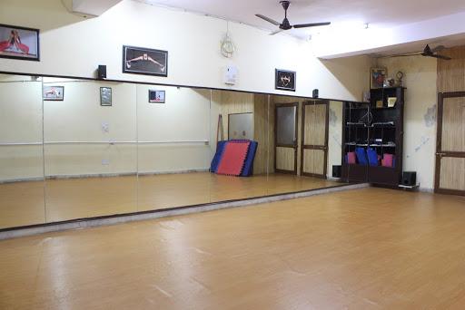 Versatile Dance Academy photo