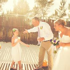 Wedding photographer Silvio Gianesella (spillophoto). Photo of 03.04.2015