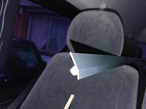 ハイエースワゴン TRH224W グランドキャビンのカスタム事例画像 ハムチャさんの2020年01月02日23:27の投稿