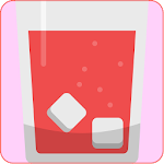 Drink Cola Free Icon