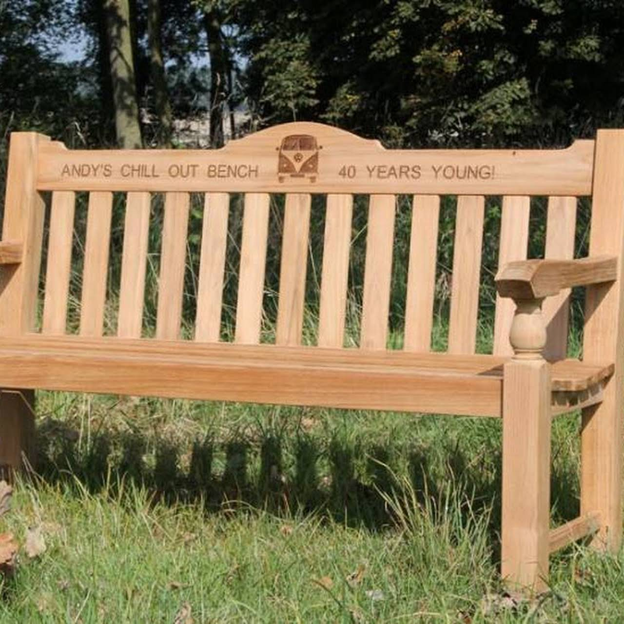 Miraculous Garden Furniture Spain Outdoor Furniture Shop In Calp Dailytribune Chair Design For Home Dailytribuneorg