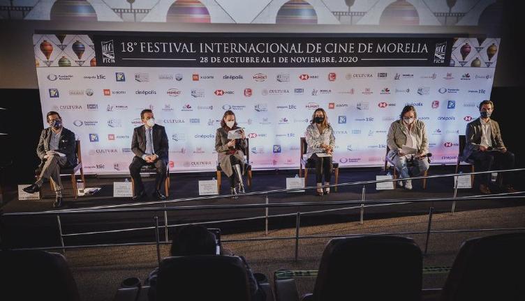 Ramón Ramírez, Roberto Monroy García, Daniela Michel, Claudia Chávez López, Cuahutémoc Cárdenas Batel, José Miguel Álvarez Ibargüengoitia