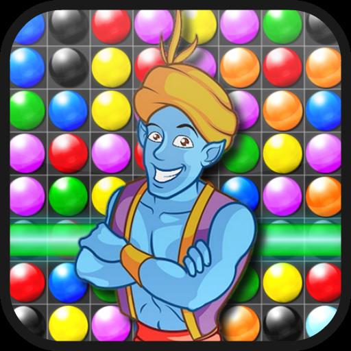 Gem Genie (game)