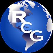 RESULTS COACHING GLOBAL