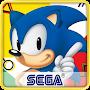 Download Sonic the Hedgehog™ Classic apk