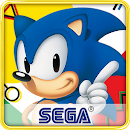 Sonic the Hedgehog™ Classic file APK Free for PC, smart TV Download