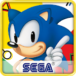 Sonic the Hedgehog™ Icon
