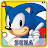 Sonic the Hedgehog™ 3.0.2 Apk