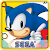 Sonic the Hedgehog™ Classic file APK for Gaming PC/PS3/PS4 Smart TV