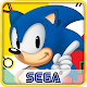 Sonic the Hedgehog™ Classic Android apk