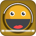 Mood Scanner (Prank) icon