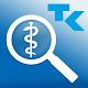 TK Ärzteführer (app)
