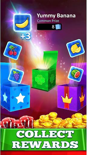 Slots Galaxyu2122ufe0f Vegas Slot Machines ud83cudf52 3.6.0 7