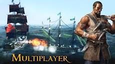 Tempest: Pirate Action RPGのおすすめ画像4