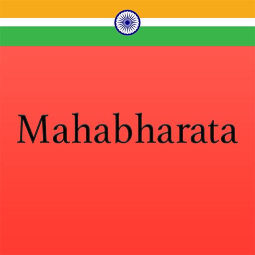 Mahabharata - Apps on Google Play