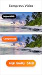 screenshot of YouCut - Video Editor & Video Maker, No Watermark