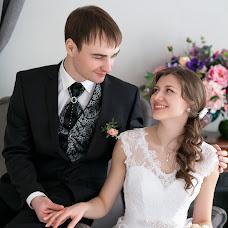 Wedding photographer Yuliya Putilina (Julliet). Photo of 09.06.2015