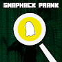SnapHack for Snapchat Hack fak icon