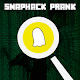 SnapHack for Snapchat Hack fak (app)