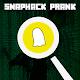 SnapHack for Snapchat Hack fak (app)