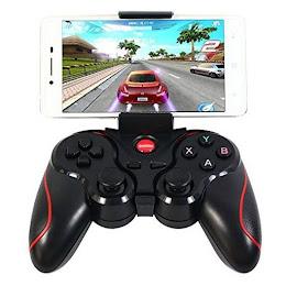 Maneta Terios universala Bluetooth, PC, Android, iOS