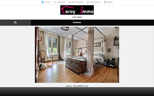 Download agence immobiliere hellemmes for pc for Argence immobilier