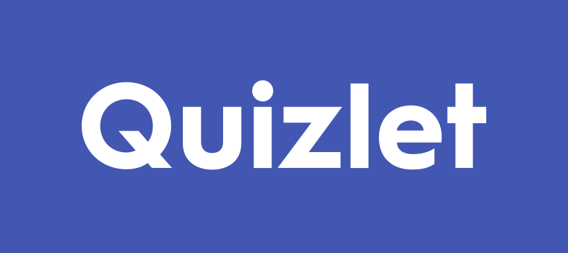 Image result for quizlet icon