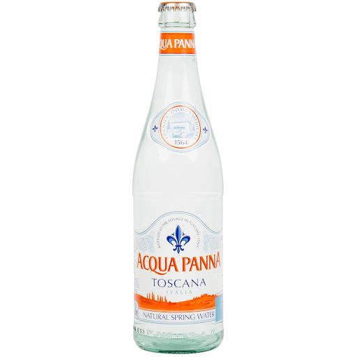 Acqua Panna Still Mineral Water