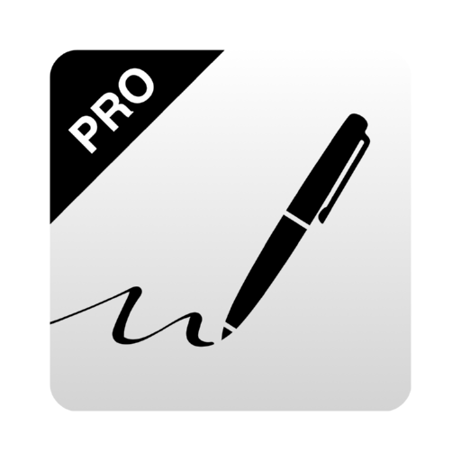 INKredible PRO APK Cracked Download