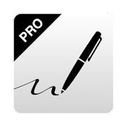 App INKredible PRO APK for Windows Phone