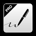 WriteOn - Logo