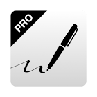 INKredible PRO icon
