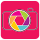 Beauty Plus - Easy Photo Editor Download for PC Windows 10/8/7