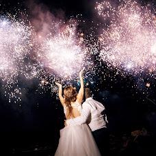 Wedding photographer Dmitriy Makovey (makovey). Photo of 22.12.2017