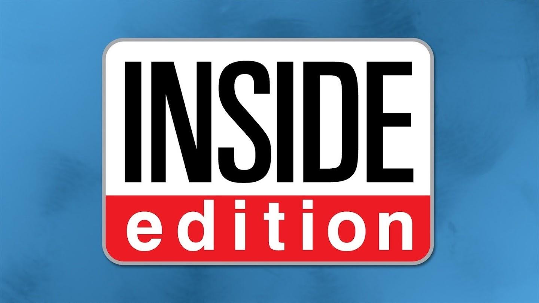 Watch Inside Edition Weekend live