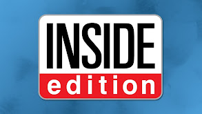 Inside Edition Weekend thumbnail