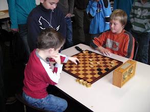 Photo: Van der Wiele / Aevum Kozijn 18-10-2009 (18)