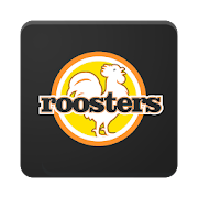 Roosters Dundee