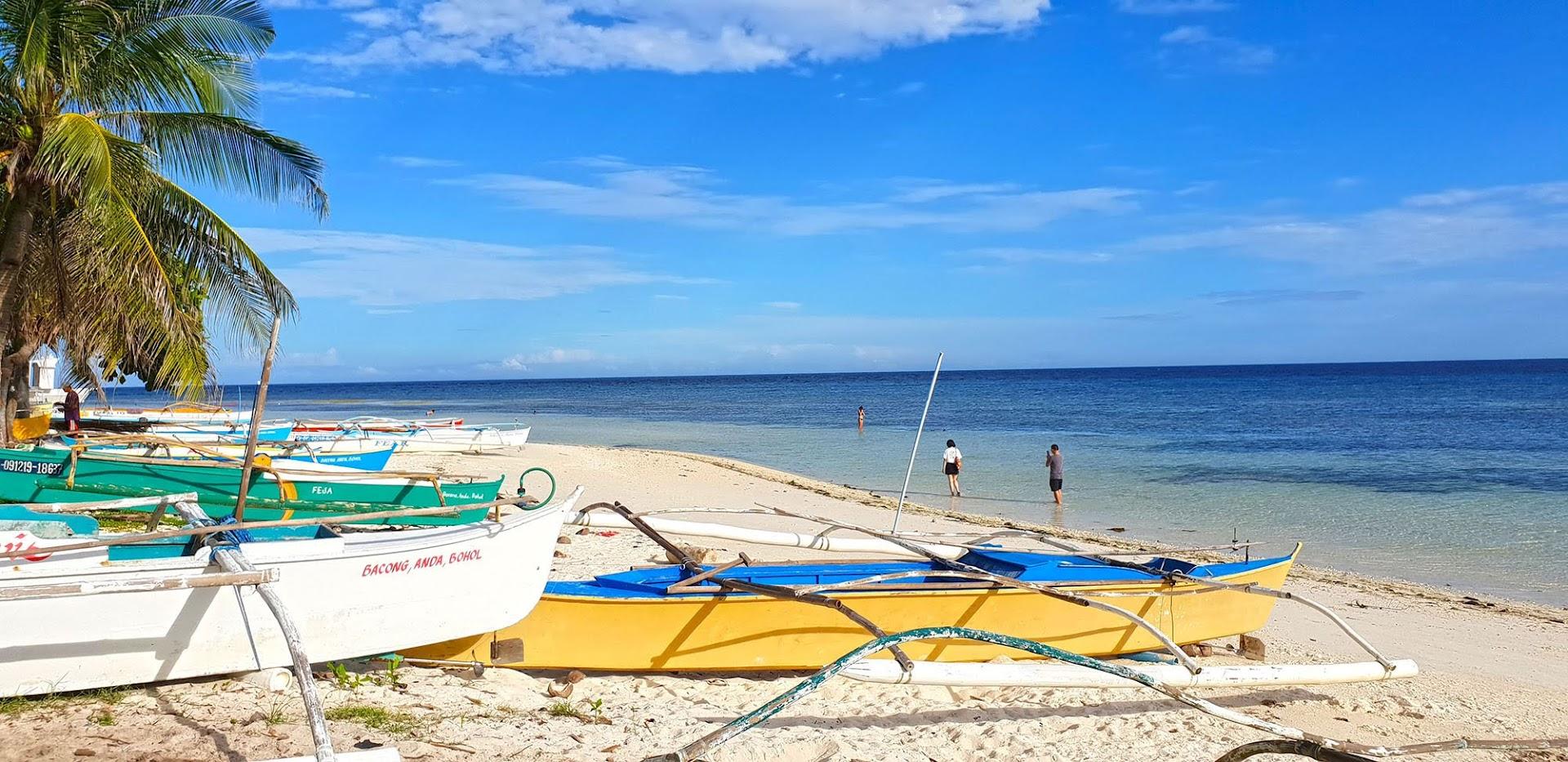 VISITAR BOHOL - O que ver e fazer em Anda, Loboc e Panglao | Filipinas