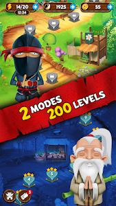 iSlash Heroes v1.2.2 Mod