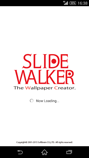 SlideWalkeru3010u30e9u30a4u30d6u58c1u7d19u4f5cu6210u30a2u30d7u30eau3011 1.2.1 Windows u7528 1