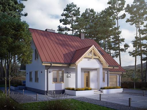 projekt Pliszka CE