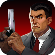 Game Mob Wars APK for Windows Phone