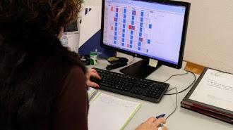 El Gobierno convoca 8.102 plazas de oferta pública de empleo de 2018 y 2019.