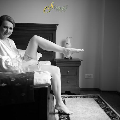 Wedding photographer Cely Balan (celybalan). Photo of 24.06.2015