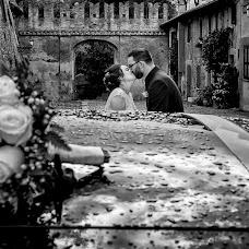 Wedding photographer Giuseppe Trogu (giuseppetrogu). Photo of 15.01.2019