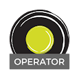 Ola Operator apk