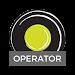 Ola Operator icon
