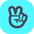 V LIVE - St.. file APK for Gaming PC/PS3/PS4 Smart TV