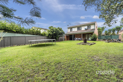Photo of property at 91 Cudgegong Road, Ruse 2560